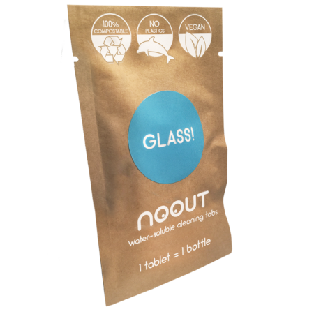 Noout glass
